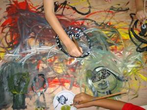 icrea_galerias_clases2007_2