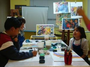 icrea_galerias_clases2007_6