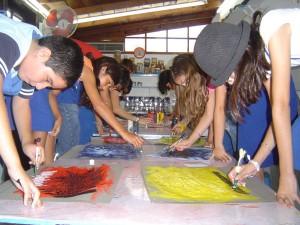 icrea_galerias_clases2007_9
