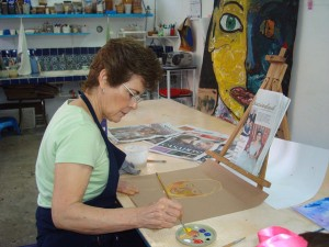 icrea_galerias_clases2008_1