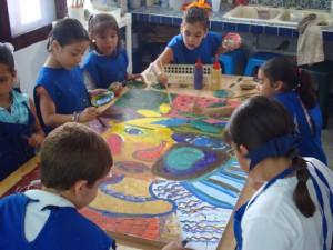 icrea_galerias_clases2008_10