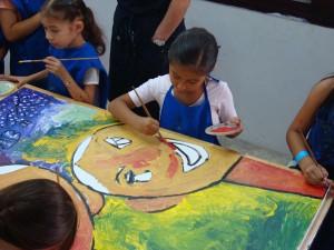 icrea_galerias_clases2008_11