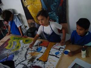 icrea_galerias_clases2008_17