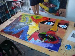 icrea_galerias_clases2008_18