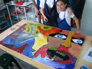 icrea_galerias_clases2008_19