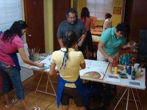icrea_galerias_clases2008_21