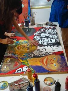 icrea_galerias_clases2008_23