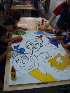 icrea_galerias_clases2008_25