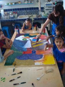 icrea_galerias_clases2008_26