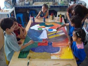 icrea_galerias_clases2008_27
