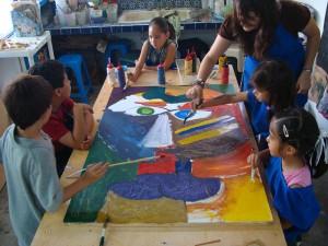 icrea_galerias_clases2008_28