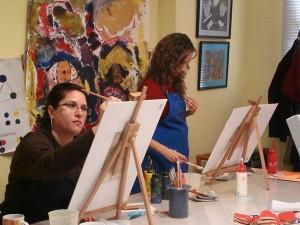 icrea_galerias_clases2008_4