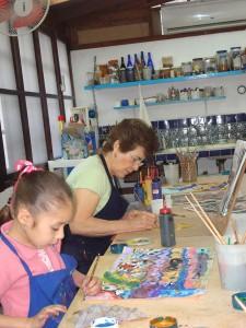 icrea_galerias_clases2008_5