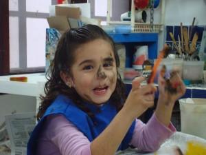 icrea_galerias_clases2008_6