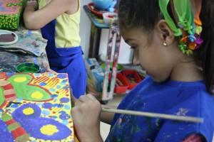 icrea_galerias_clases2009_12