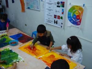 icrea_galerias_clases2009_13