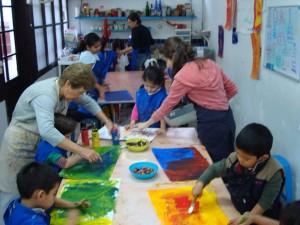 icrea_galerias_clases2009_14