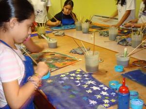 icrea_galerias_clases2009_18