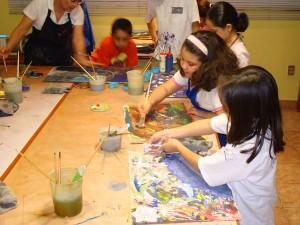 icrea_galerias_clases2009_21