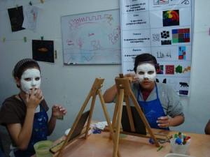 icrea_galerias_clases2009_25