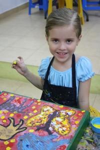 icrea_galerias_clases2009_3