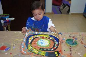 icrea_galerias_clases2010_11