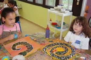 icrea_galerias_clases2010_14
