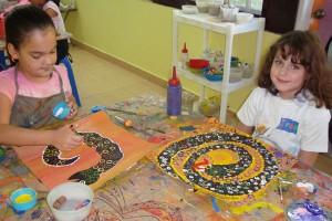 icrea_galerias_clases2010_15