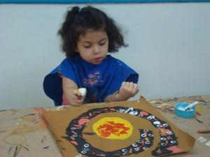 icrea_galerias_clases2010_18