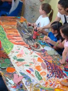 icrea_galerias_clases2010_2