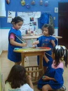 icrea_galerias_clases2010_22