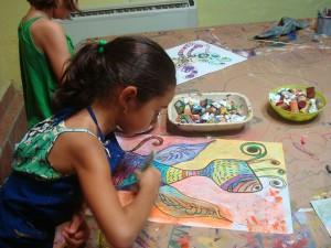 icrea_galerias_clases2010_23