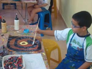 icrea_galerias_clases2010_25