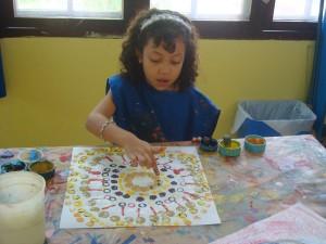 icrea_galerias_clases2010_27