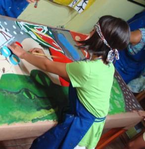 icrea_galerias_clases2010_3
