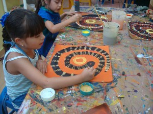 icrea_galerias_clases2010_30