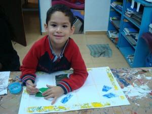 icrea_galerias_clases2010_31