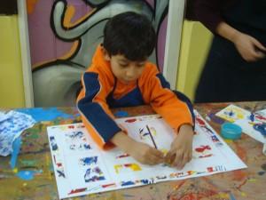 icrea_galerias_clases2010_35