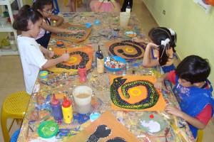 icrea_galerias_clases2010_5