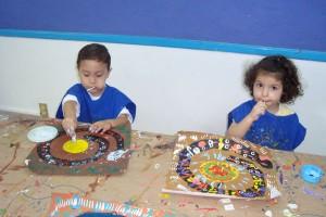 icrea_galerias_clases2010_7
