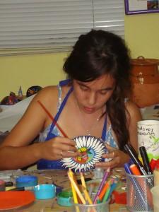 icrea_galerias_clases2011_11