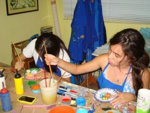 icrea_galerias_clases2011_12