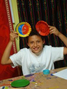 icrea_galerias_clases2011_13