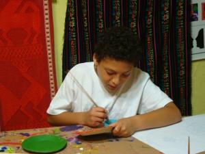 icrea_galerias_clases2011_14