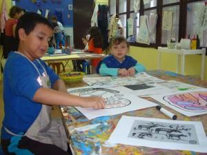 icrea_galerias_clases2011_18