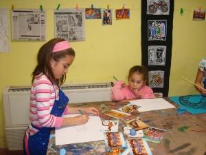 icrea_galerias_clases2011_19