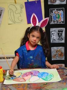 icrea_galerias_clases2011_2