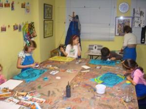 icrea_galerias_clases2011_20