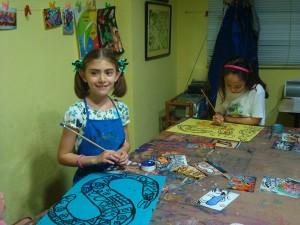 icrea_galerias_clases2011_21