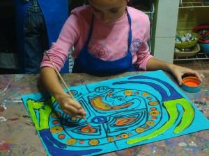 icrea_galerias_clases2011_22